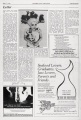 1978-05-17 Columbia Daily Spectator page 17.jpg