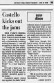 1978-06-06 Detroit Free Press page 5B clipping 01.jpg