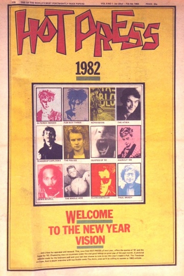 1982-01-22 Hot Press cover.jpg