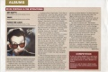 2003-09-00 Record Collector clipping 01.jpg