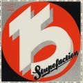 15 Stupefaction album cover.jpg