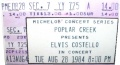 1984-08-28 Hoffman Estates ticket 2.jpg