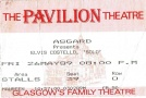 1989-05-26 Glasgow ticket.jpg