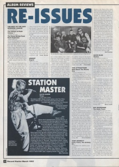 1992-03-00 Vox Record Hunter page 14.jpg