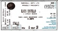 1999-11-23 Brighton ticket 1.jpg