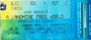 2002-01-17 London ticket.jpg