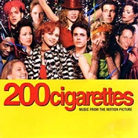 200 Cigarettes album cover 300.jpg