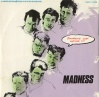 Madness, Tomorrow's Just Another Day, UK, 12, 1982, front cover.jpg