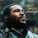 Marvin Gaye What's Going On album cover.jpg