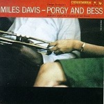 Miles Davis Porgy And Bess album cover.jpg