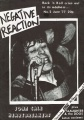 1977-06-00 Negative Reaction cover.jpg