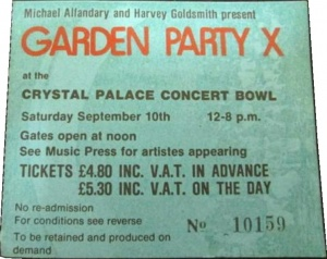 1977-09-10 London ticket 2.jpg