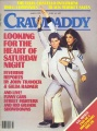 1978-03-00 Crawdaddy cover.jpg
