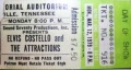 1979-03-12 Nashville ticket 2.jpg