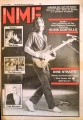 1979-06-09 New Musical Express cover.jpg