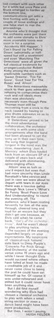 1982-01-16 Sounds page 28 clipping 03.jpg