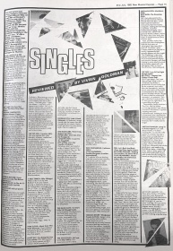 1982-07-31 New Musical Express page 15.jpg