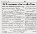 1986-03-20 Duke University Chronicle R&R page 03 clipping 01.jpg