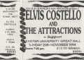 1994-11-20 Exeter ticket.jpg