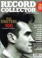 2005-06-00 Record Collector cover.jpg