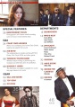 2013-11-00 M Music & Musicians contents page 2.jpg