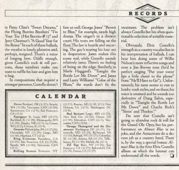 1981-12-10 Rolling Stone page 94 clipping 01.jpg
