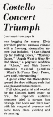 1982-01-18 Cal State Northridge Daily Sundial page 28 clipping 01.jpg