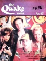 1983-11-00 The Quake cover.jpg
