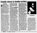 1994-04-07 Westfield Record Weekend Plus page 06 clipping 01.jpg