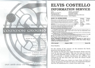 1996-08-00 ECIS pages 2-3.jpg