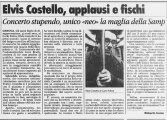 1998-02-07 La Stampa clipping 01.jpg