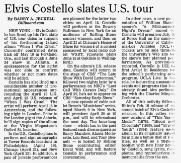 2002-03-30 Norwalk Hour page A9 clipping 01.jpg