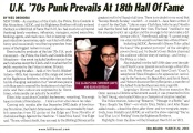 2003-03-22 Billboard page 06 clipping 01.jpg