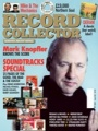 2004-10-00 Record Collector cover.jpg