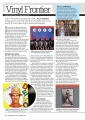 2010-03-00 Hi-Fi News & Record Review page 68.jpg