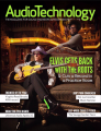 2014-02-04 Audio Technology cover.png
