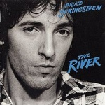 Bruce Springsteen The River album cover.jpg