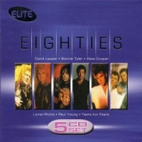 Elite Eighties album cover.jpg