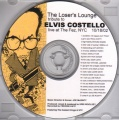 The Loser's Lounge Tribute to Elvis Costello disc.jpg