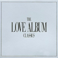 The Love Album Classics album cover.jpg