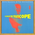 The Other End Of The Telescope UK CD single front cover.jpg