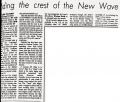 1977-11-14 Michigan State News page 09 clipping 01.jpg