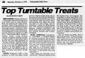 1977-11-18 Philadelphia Daily News page 30 clipping 01.jpg