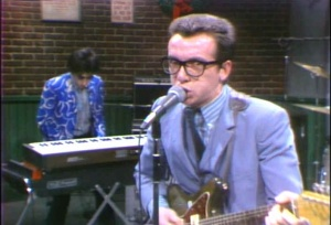 1977-12-17 Saturday Night Live 062.jpg