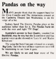 1984-05-30 Canberra Times page 24 clipping 01.jpg