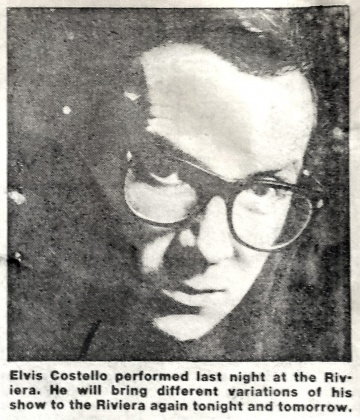 1986-10-13 Chicago Sun-Times clipping 01.jpg