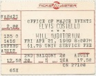 1989-04-21 Ann Arbor ticket.jpg
