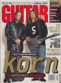2002-06-00 Guitar World cover.jpg