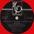 "The People's Limousine UK 7"" single back label.jpg"