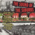 The Sound Of The Suburbs album cover.jpg